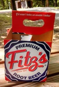 Fitzs Carton